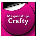 banner crafty